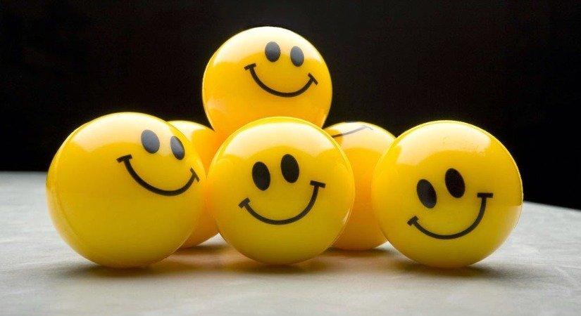 Olumlu Düşünce Nasıl Geliştirilir?