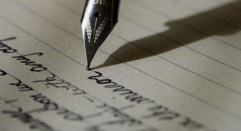 Ön Yazı Nasıl Yazılmalı Ve Ön Yazı Örnekleri