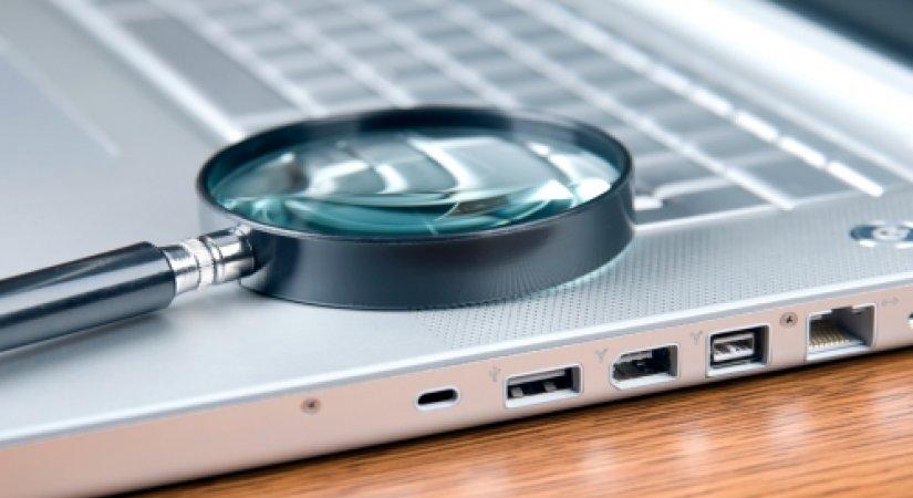 Online Araştırma İşleri İle Para Kazanma