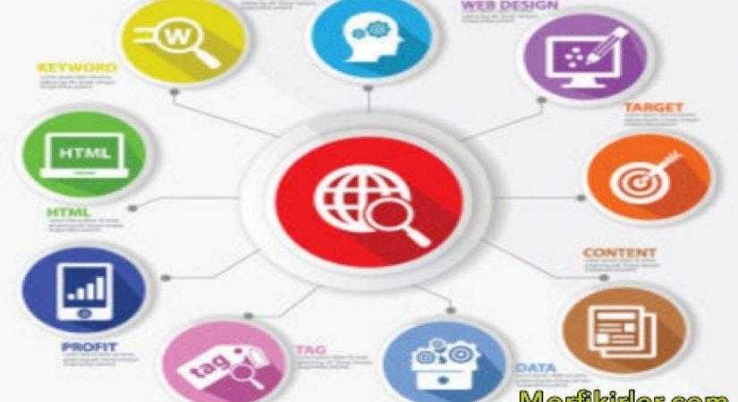 Online Danışmanlık ile Para Kazanmak