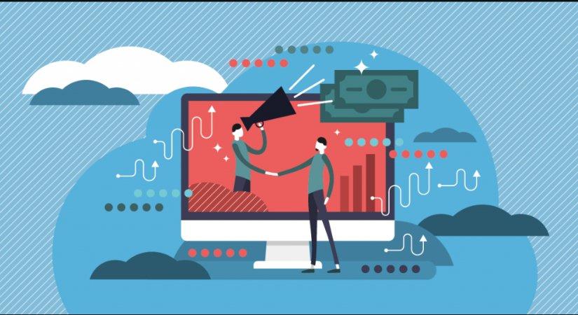 Online Perakende Satış Teknikleri Nelerdir?