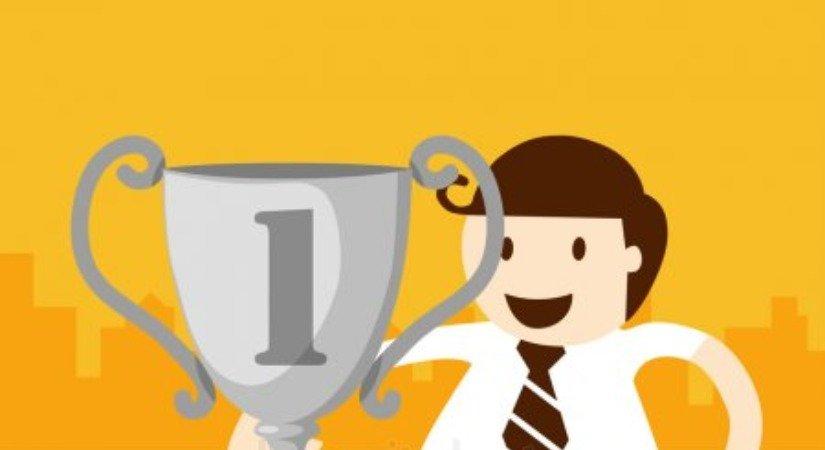 Online Yarışmalara Katılarak Para Kazanmak