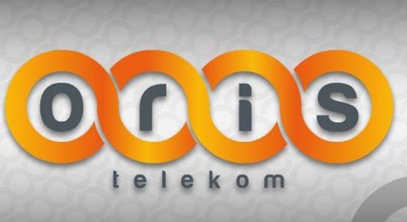 Oris Telekom Bayilik ve İş Fırsatı