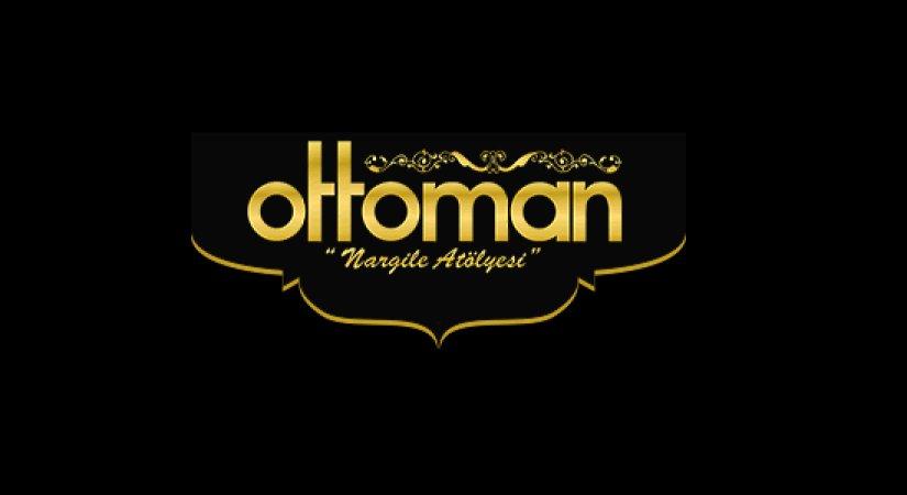 Ottoman Nargile Atölyesi Franchise Veriyor