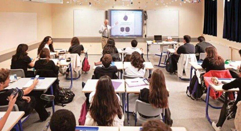 Özel Okul Açmak Karlı mı? Yasal Şartlar Neler?