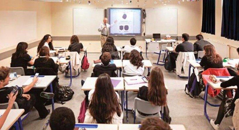 Özel Okul İçin Velilere Sağlanan Devlet Destekleri Kalkıyor Mu?