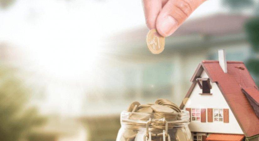 Küçük Bütçeler İle Para Biriktirmenin Püf Noktaları