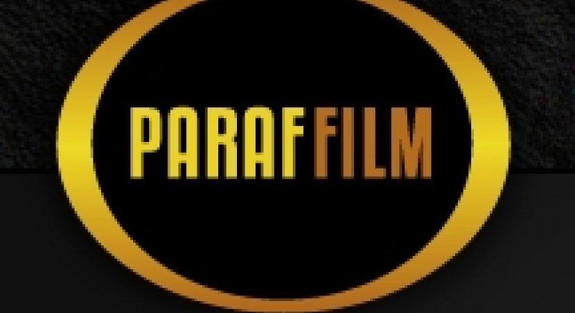 Paraf Film Okullarda Sinema Gösterimi için Bayilik Veriyor