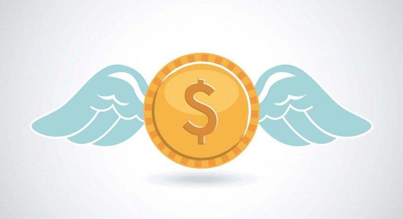 Parası Olmayan Girişimcilere Destek Melek Yatırımcılar Derneği