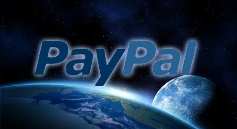 Paypal Hesabı ve İnternetten Para Kazandıran Siteler