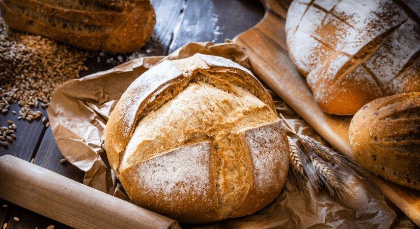 Pazarlama Tekniği: Ekmek Kokusu Sıkıp Daha Çok Harcatıyorlar
