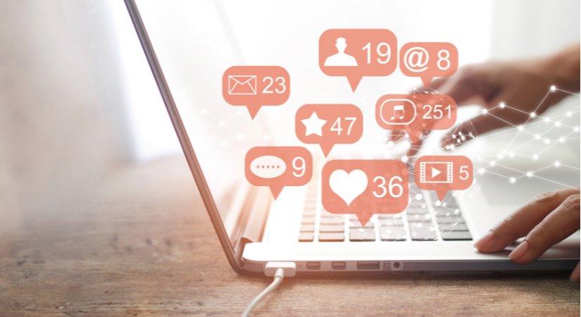 Pazarlamanızı Hareketlendirecek 9 Sosyal Medya Paylaşım Fikri