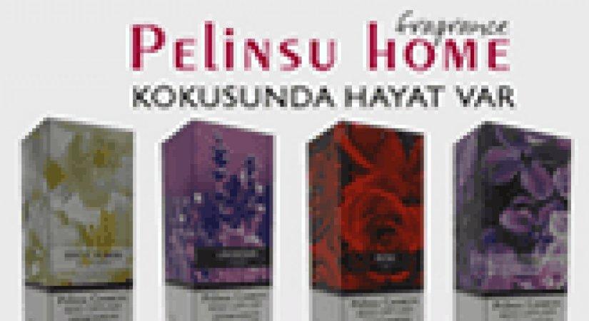 Pelinsu Kozmetik Parfüm Sektöründe Bayilik Veriyor