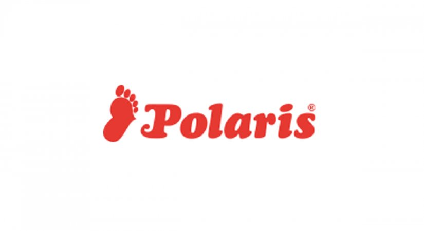 Polaris Bayilik Bilgileri
