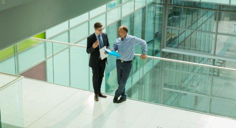 Potansiyel Müşterilere İşinizi Nasıl Anlatmalısınız?
