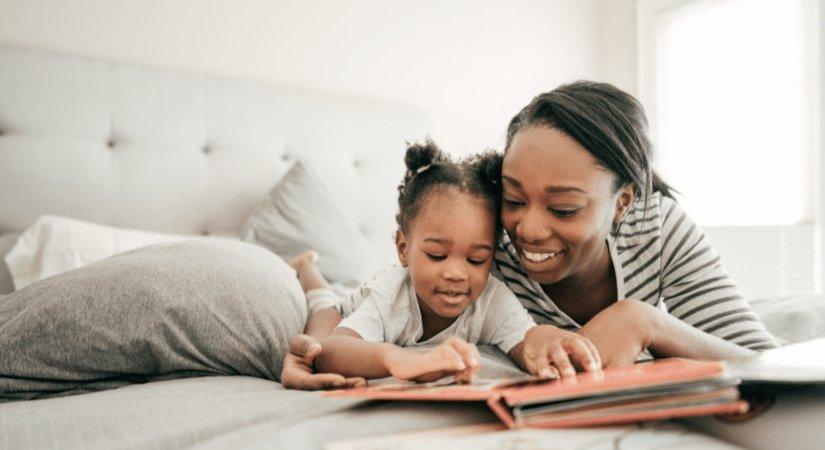 Premaman Çocuk Ürünleri Bayiliği