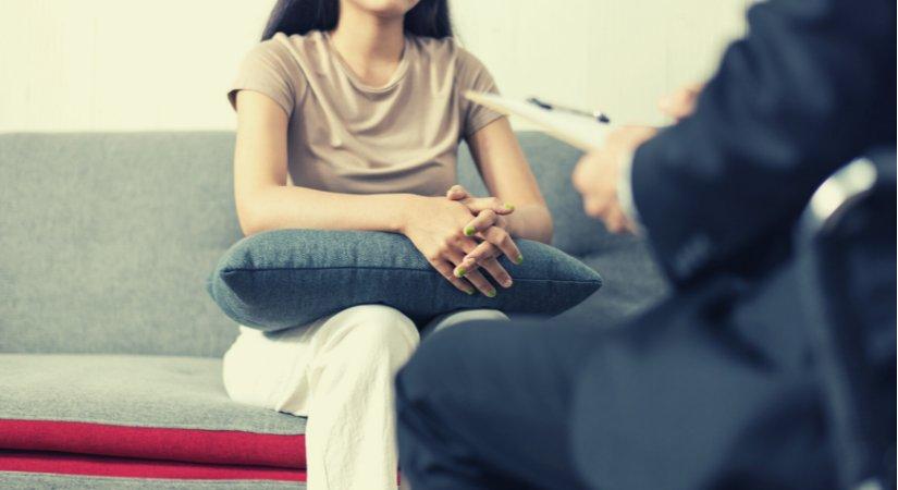Psikolojik Danışmanlık Nedir Nasıl Olunur