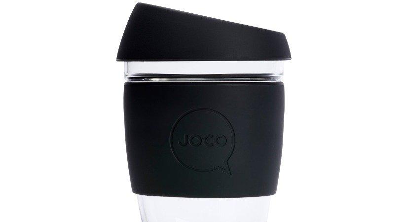 Quickcoffee Bardak Kahve Bayilik Veriyor