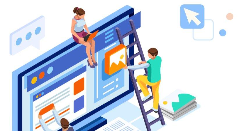 Reklam Tasarlayarak İnternetten Para Kazanmak