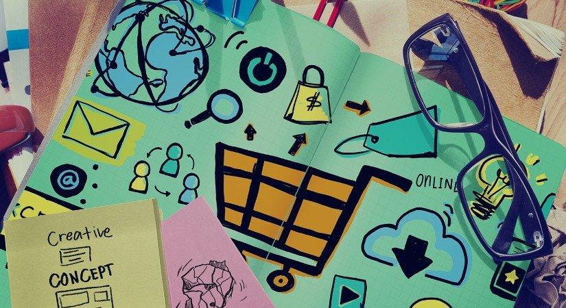 Reklamcılık İle İlgili İş Fikirleri