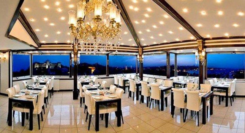 Restoran Nasıl Açılır ve Lokanta Fikirleri