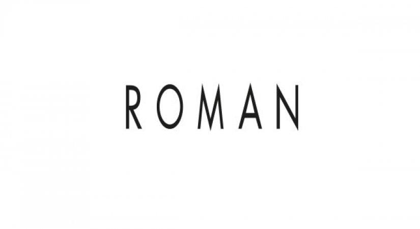 Roman Bayilik ve Franchise Bilgileri