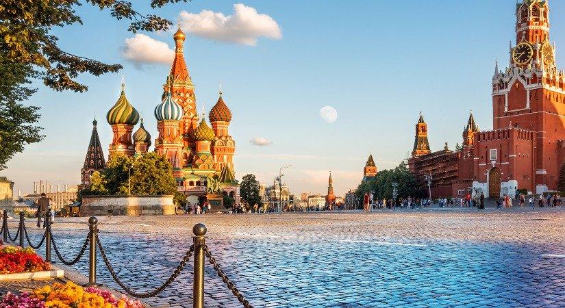 Rusya'da Zengin Edecek 5 İş Fikri