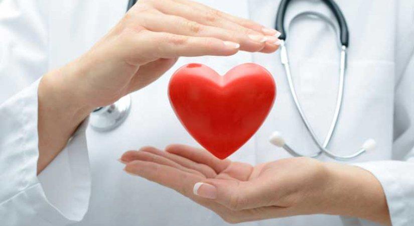Sağlıkla İlgili 12 Yeni İş Fikirleri