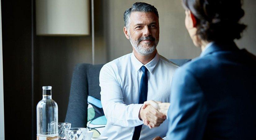 """Müşterilerinin """"Hayır"""" Demesinin En Yaygın Sebepleri ve """"Evet"""" Demeleri İçin Yapmanız Gerekenler"""