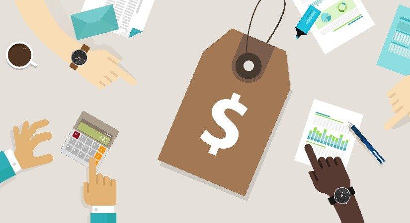 Satışlarınızı Artıracak Fiyat Belirleme Stratejileri