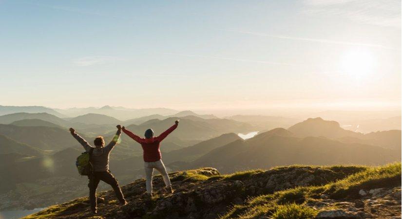 Serbest Meslek Sahiplerinin Başarısını Belirleyen 6 Karakter Özelliği