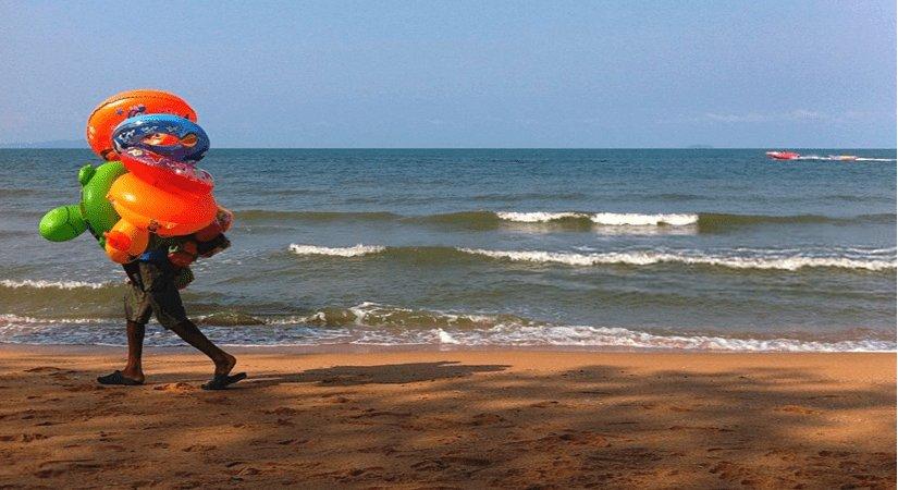 Yaz Ayları İçin Turistik Yörelerde Yapılabilecek Sermayesiz İş Fikirleri
