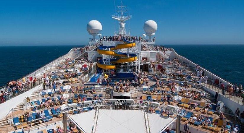 Seyahat ve Turizm Sektöründe İş Fikirleri