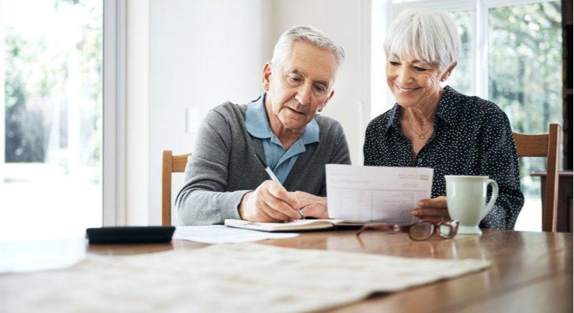 SGK Emekli Maaşı Hesaplaması Nereden ve Nasıl Yapılır?