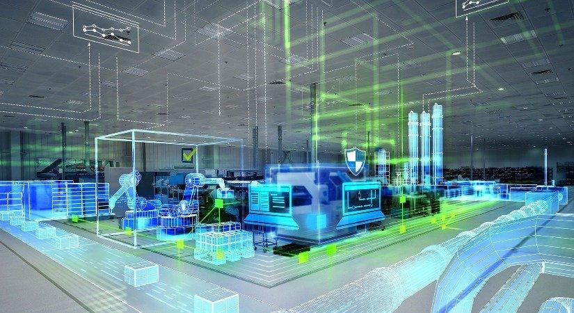 Siemens Bayilik ve Bayilik Başvurusu