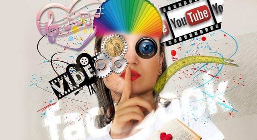 Sosyal Medya Danışmanı Olarak Para Kazanmak