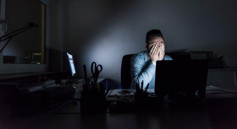 Sosyal Medya Hesaplarınızdaki Kötü Yorumlar İle Nasıl Başa Çıkarsınız?