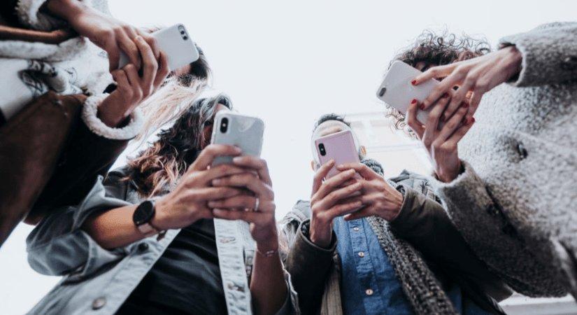 Sosyal Medya Pazarlaması Stratejisi Nasıl Belirlenir?