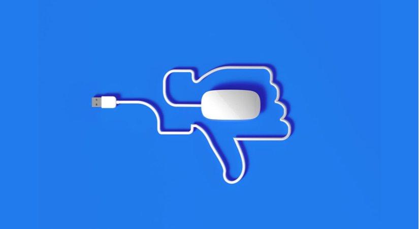 Sosyal Medya Pazarlamasının Markalara Olan Etkilerine Göz Atmaya Ne Dersiniz?