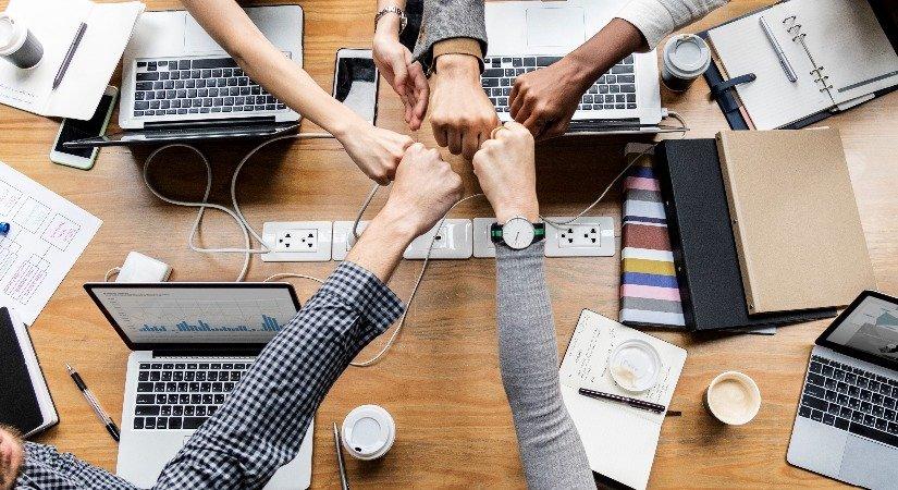 Sosyal Medya Üzerinde Aktif Olan Şirketler İçin Tasarım Tavsiyeleri