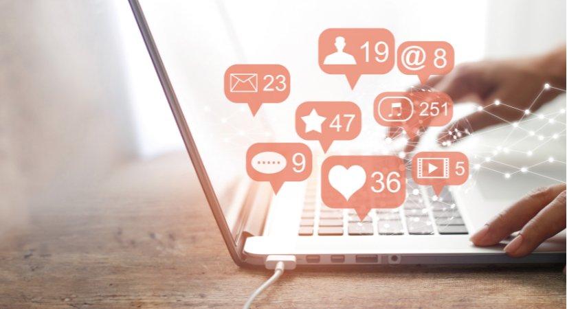 Sosyal Medyada Nasıl Para Kazanılır