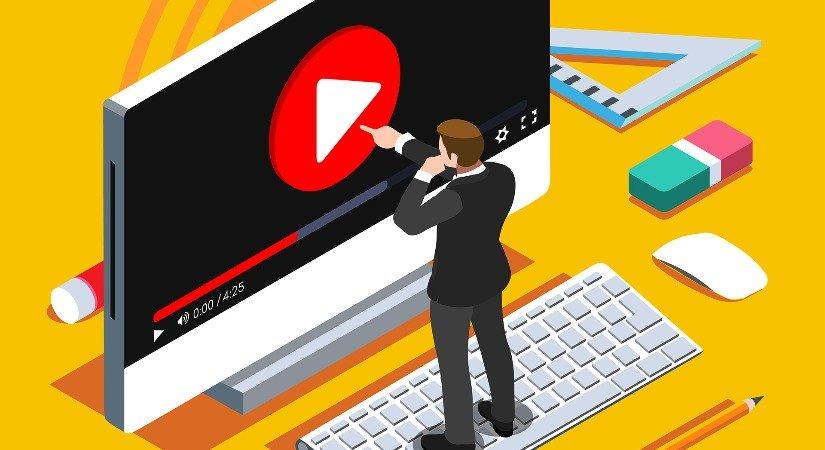 Sosyal Medyada Video Reklamların Avantajları