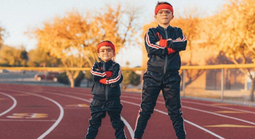 Spor Giyimde Bayilik Verenler