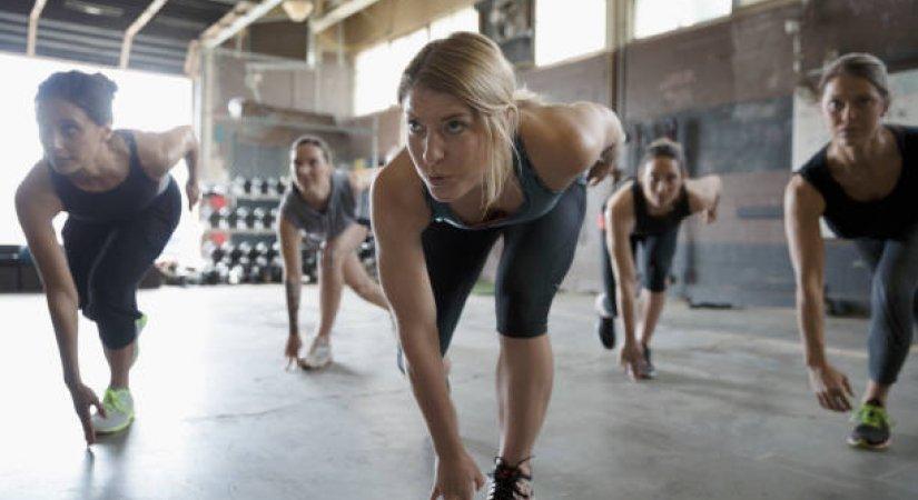 Spor Salonu ve Spor Giyim Bayilikleri Veren 5 Firma