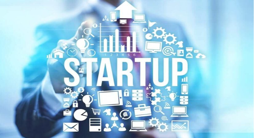 Startup'ınızı Adlandırırken Sormanız Gereken 5 Soru