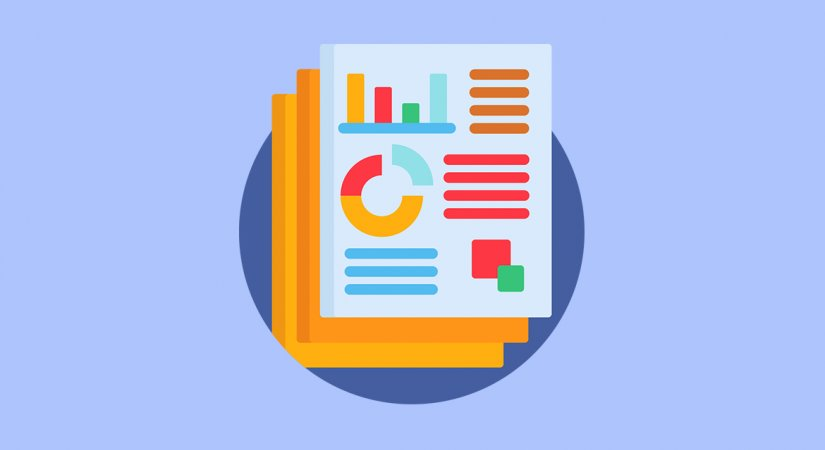 SWOT Analizi Nedir,  SWOT Analizi Nasıl Hazırlanır?