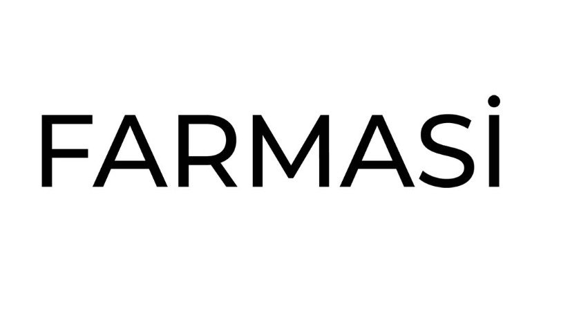 Tanalize Kozmetik Farmasi Markasıyla Piyasaya Giriyor