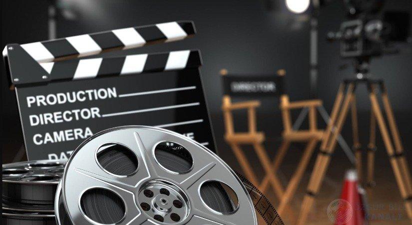 Faydalı Bir Tanıtım Filmi Çekimi İçin 5 Tavsiye