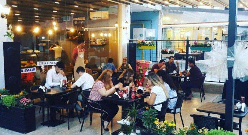 Tarihi Ortaköy Kumpircisi Bayiliği ile dükkan açabilirsiniz!