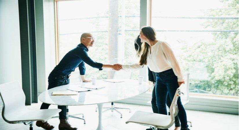 Tatmin Edici Kariyer İmkanları Bulmak İçin Kendinize Sormanız Gereken Sorular